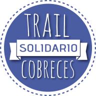 TRAIL SOLIDARIO COBRECES