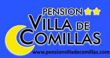 PensionVillaComillas
